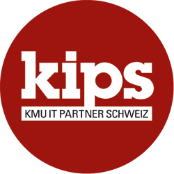 Logo KIPS